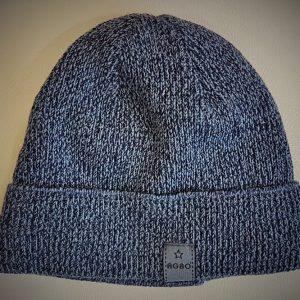 vīriešu cepures
