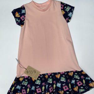Bērnu kleitiņas