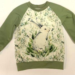 Bērnu džemperi