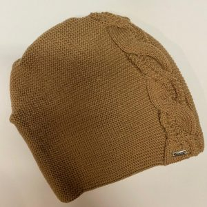Sieviešu cepures